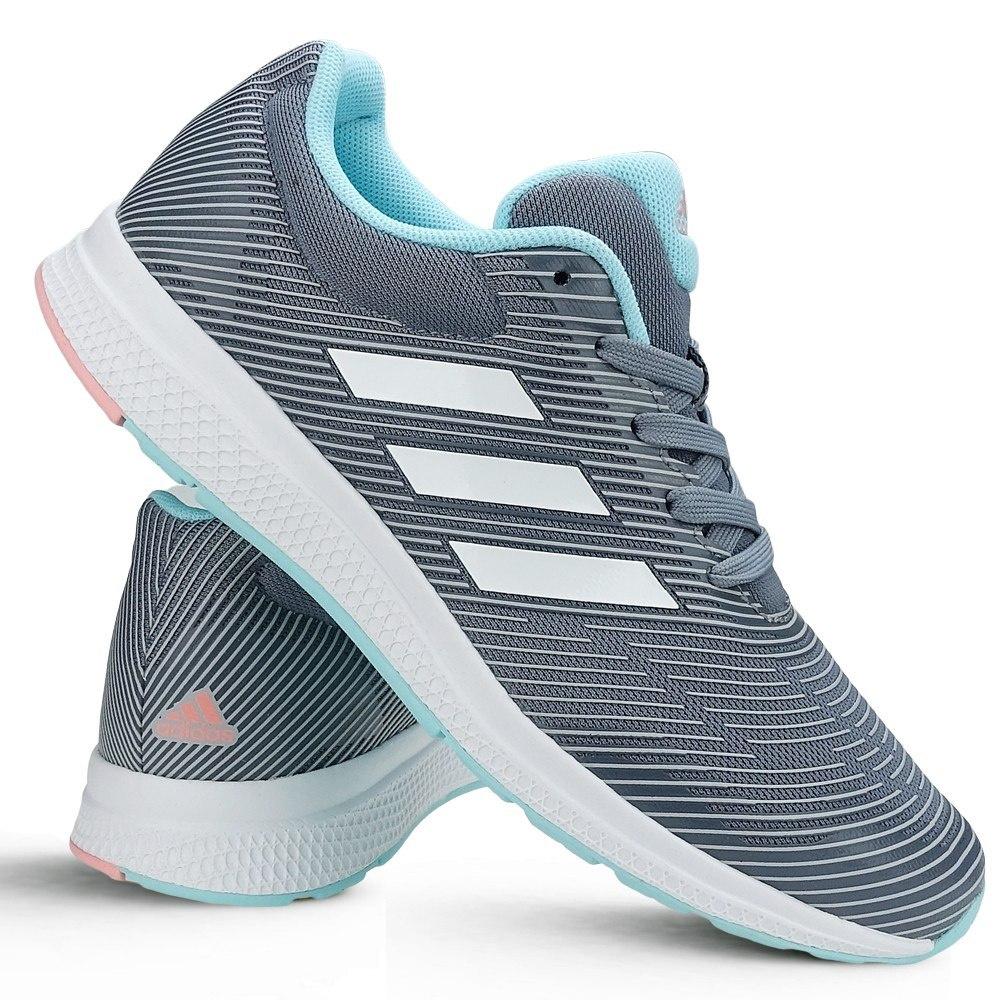 Brandi   Sklep sportowy Obuwie, Odzież, Akcesoria > Buty Adidas Mana Bounce 2J BB7104